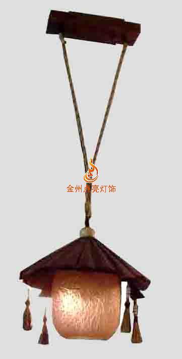 mdv260w dps8r0电路图